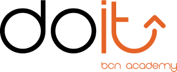 logo do it bcn academy